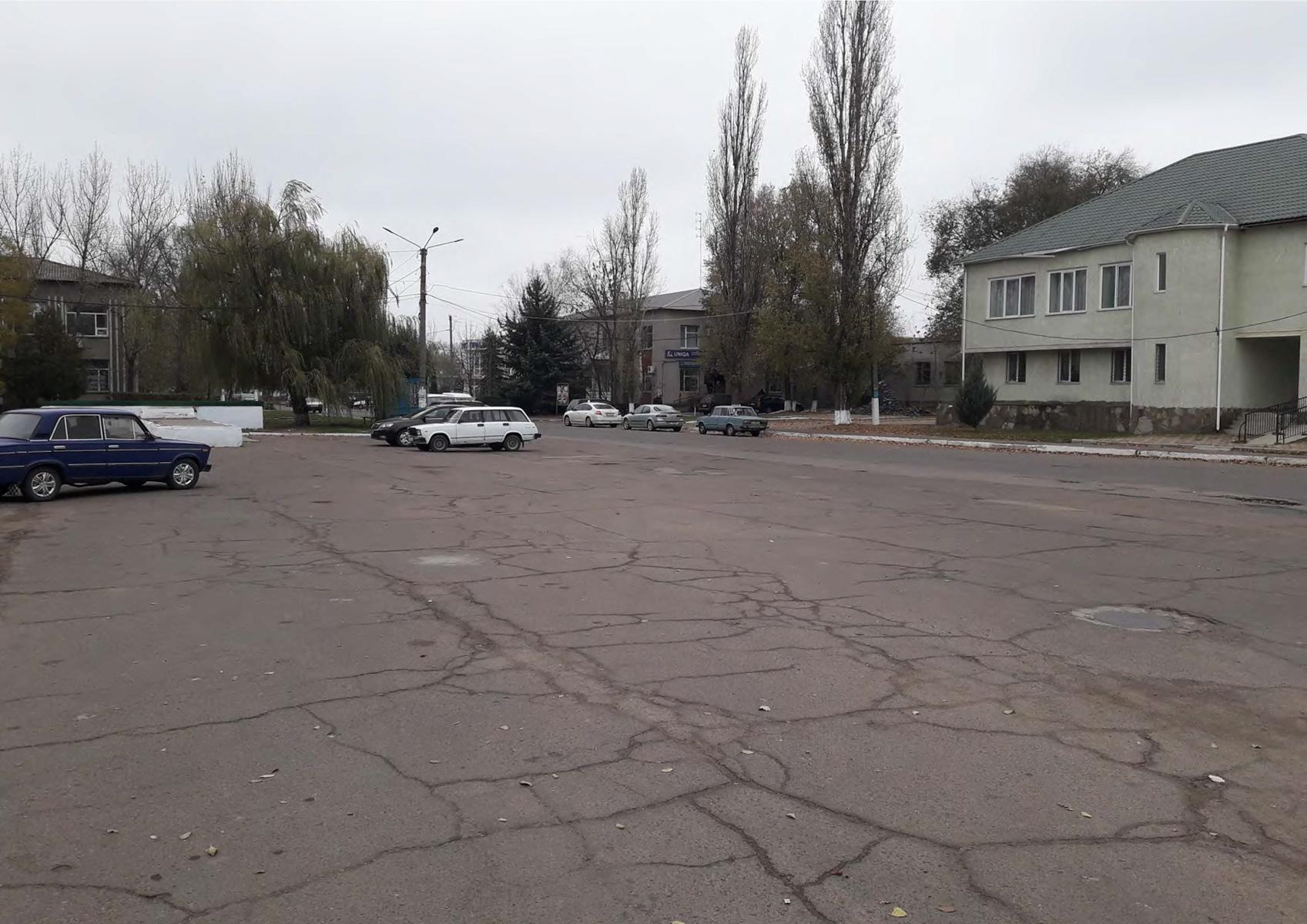 URDI Обсуждение вариантов реновации площади Сараты_Страница_05