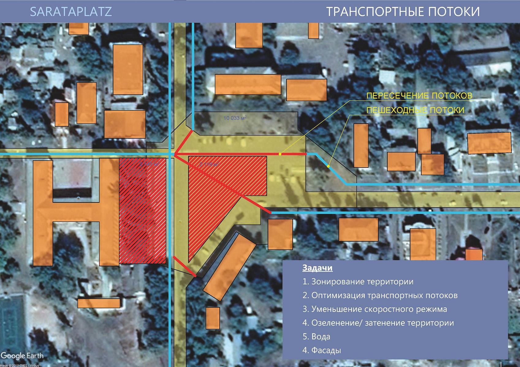 URDI Обсуждение вариантов реновации площади Сараты_Страница_07