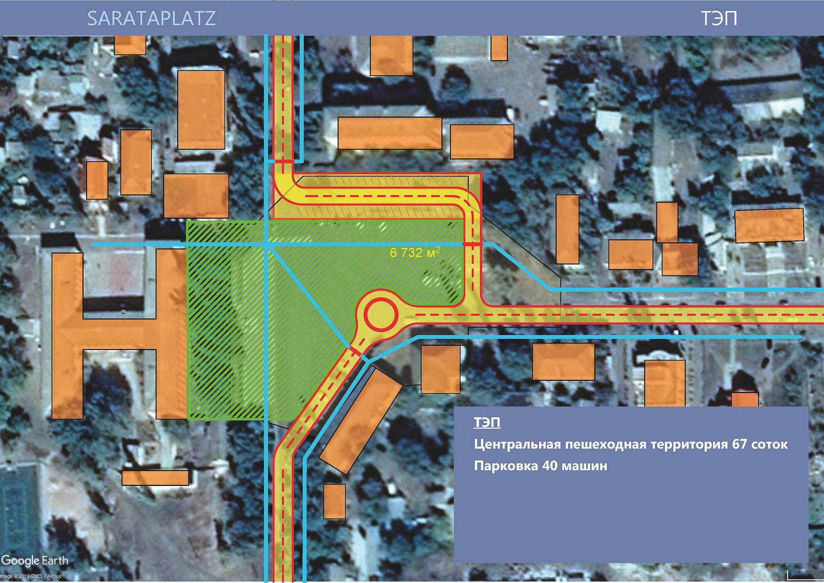 URDI Обсуждение вариантов реновации площади Сараты_Страница_11