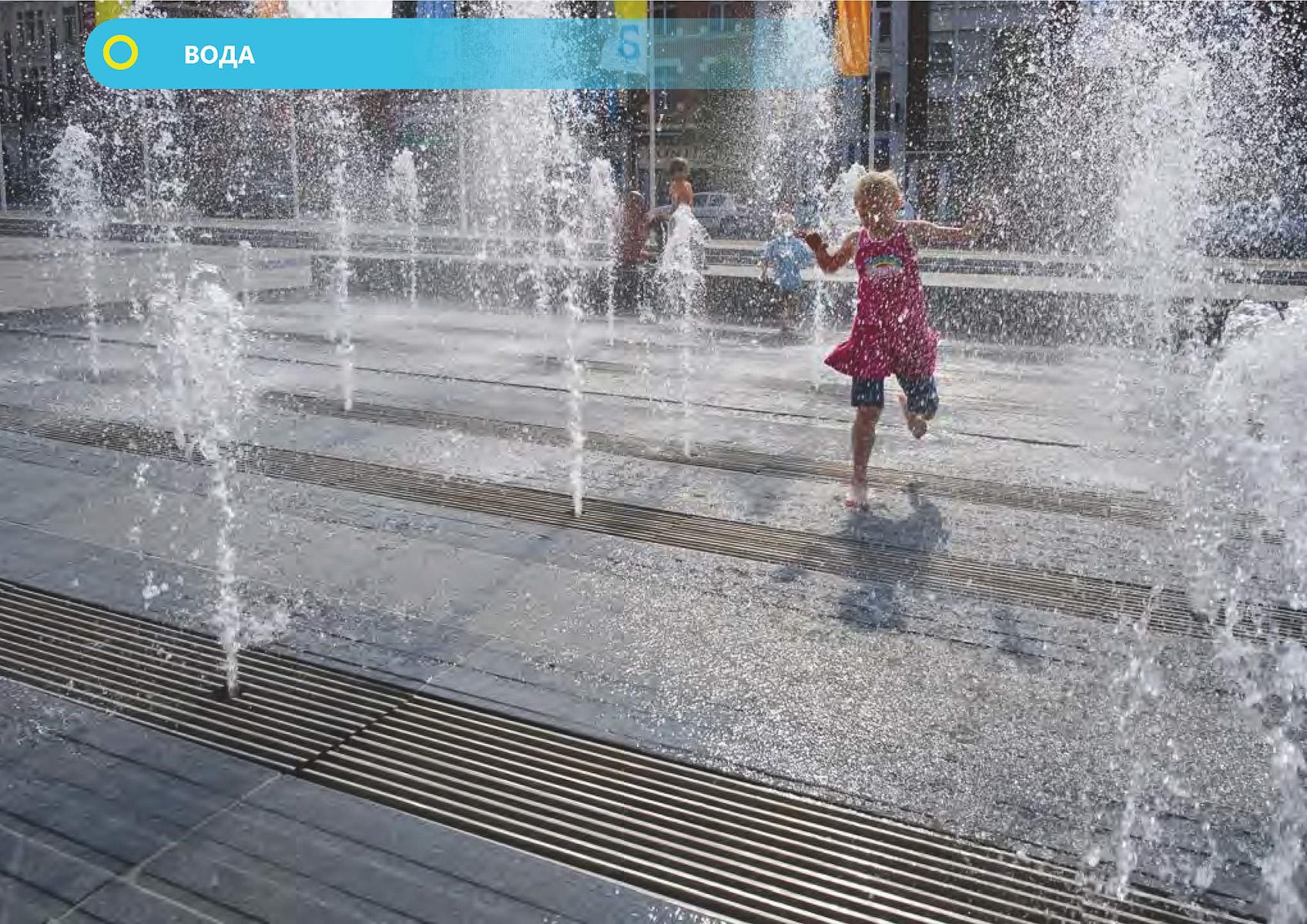 URDI Обсуждение вариантов реновации площади Сараты_Страница_14