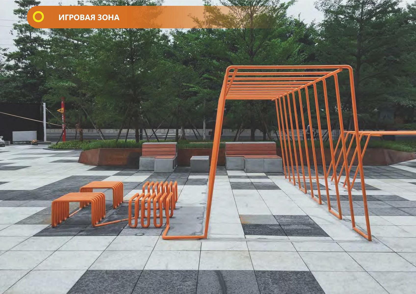 URDI Обсуждение вариантов реновации площади Сараты_Страница_22