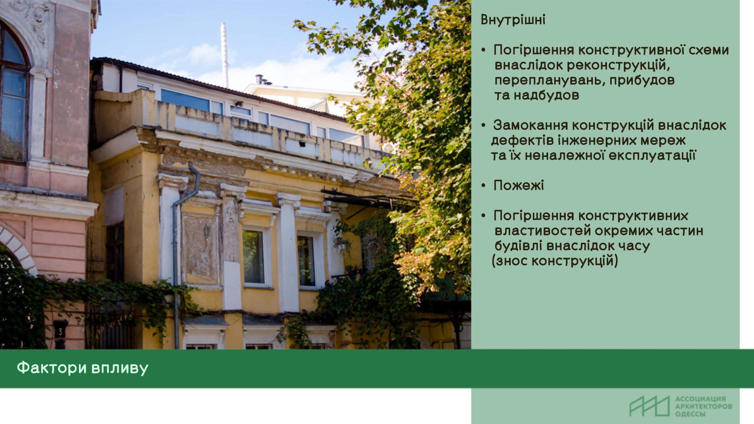 08 ААО Збереження-забудови_Страница_05