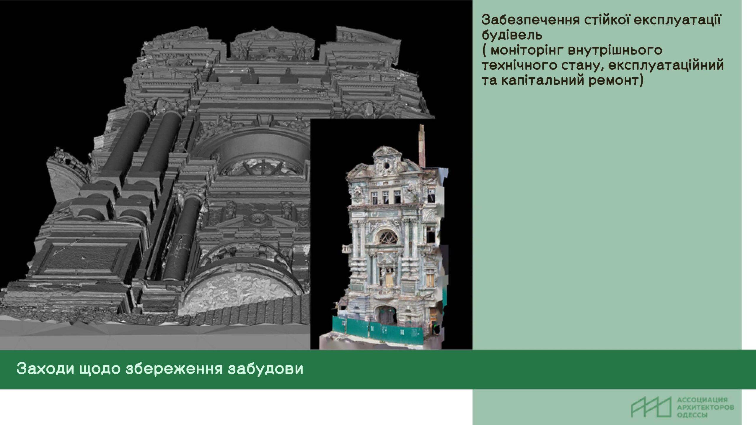 08 ААО Збереження-забудови_Страница_06