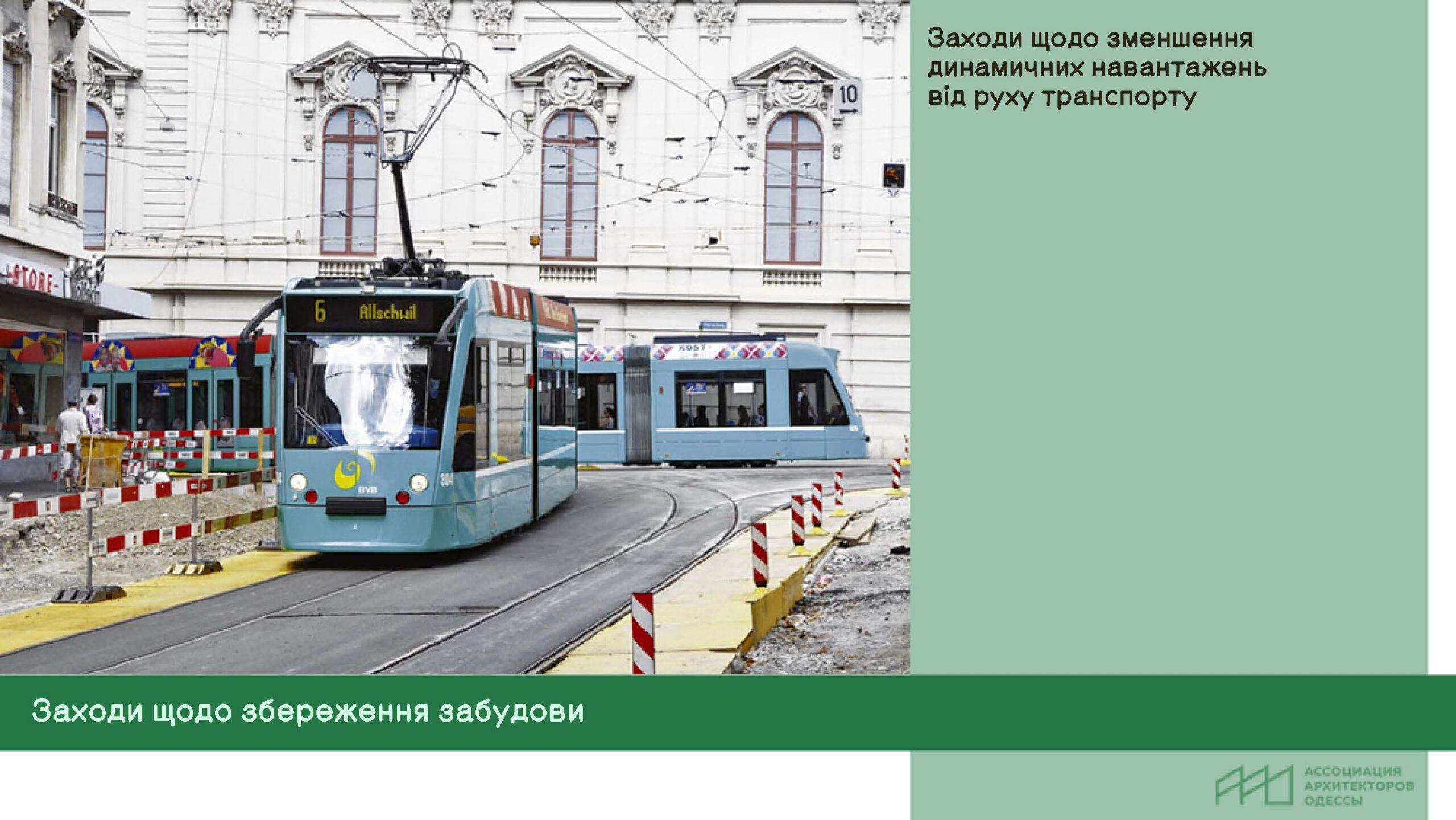 08 ААО Збереження-забудови_Страница_09